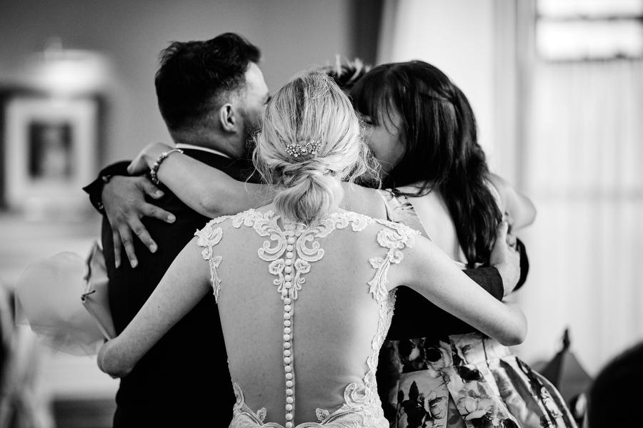 Caitlin & Daniel's beautiful vintage wedding in Harrogate, with Bethany Clarke Wedding Photography (12)