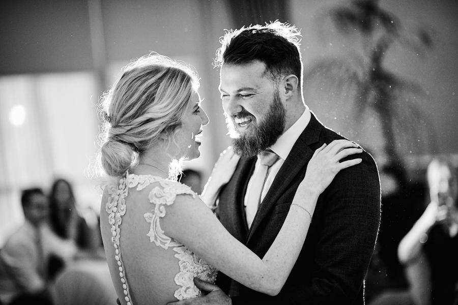 Caitlin & Daniel's beautiful vintage wedding in Harrogate, with Bethany Clarke Wedding Photography (2)
