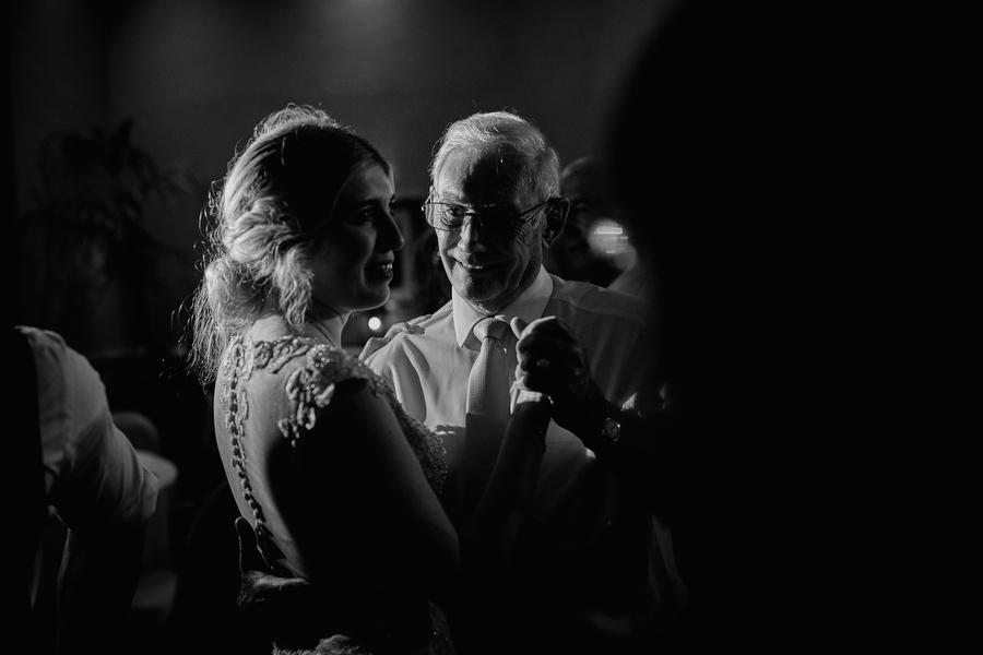 Caitlin & Daniel's beautiful vintage wedding in Harrogate, with Bethany Clarke Wedding Photography (1)