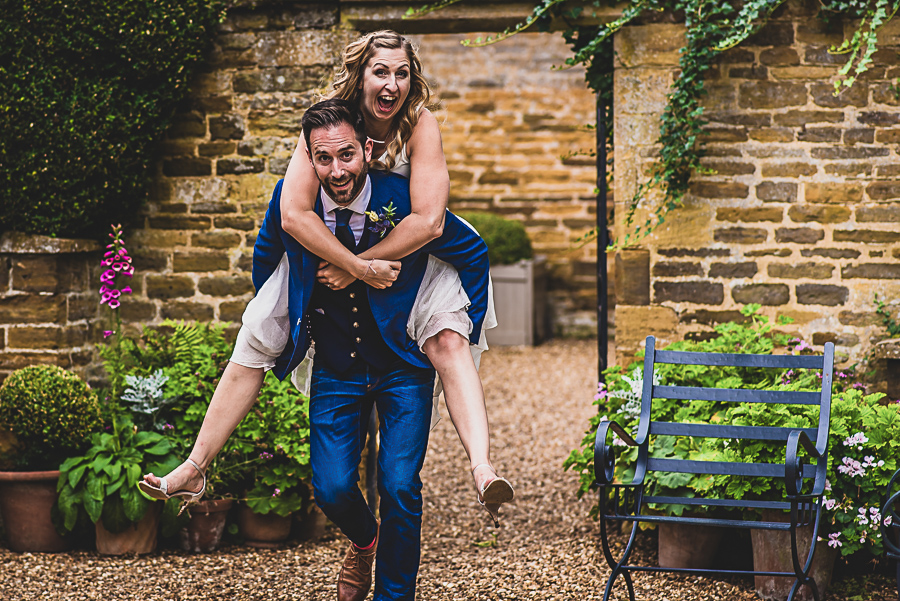 Beth and Jez's insanely beautiful, creative & DIY wedding, with Damien Vickers Photography (27)