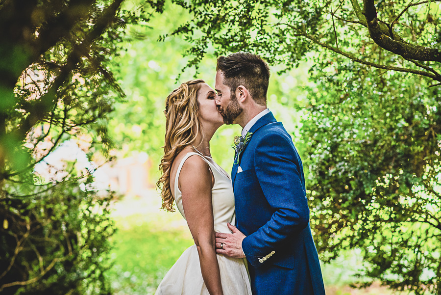 Beth and Jez's insanely beautiful, creative & DIY wedding, with Damien Vickers Photography (28)