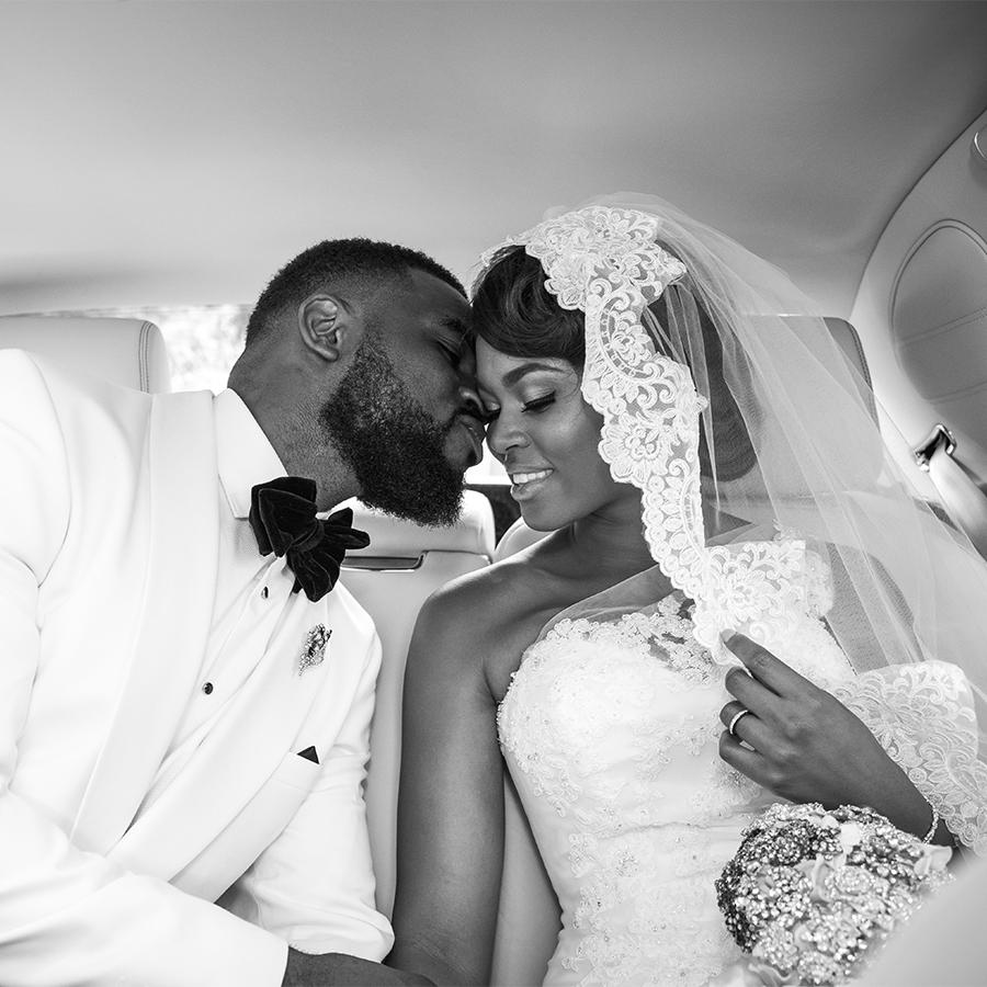 London and Cambridge wedding photographer Carla Thomas Photography