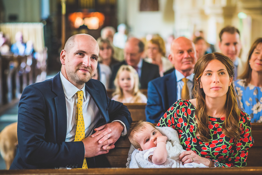 Andrew & Camilla's SURPRISE wedding, with Damien Vickers Photography (8)