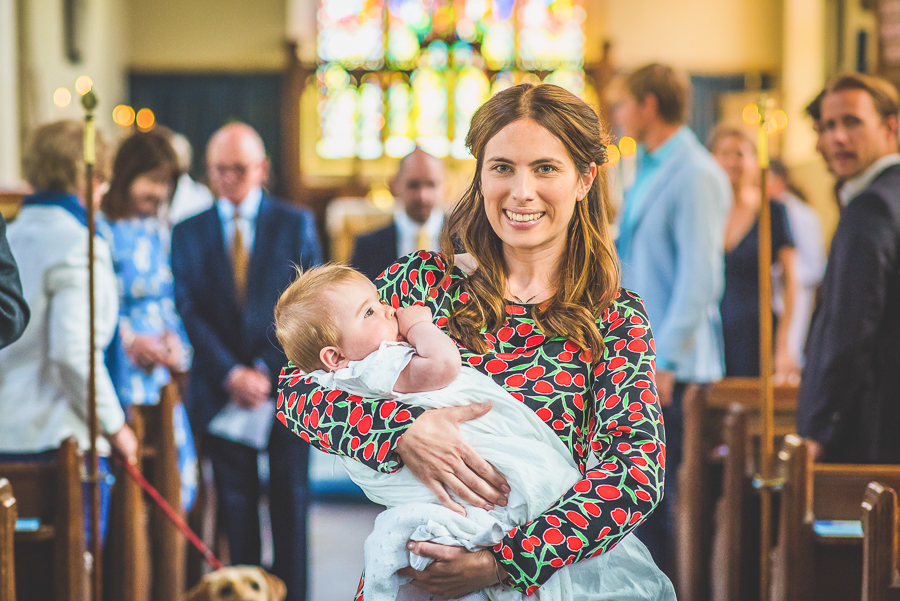 Andrew & Camilla's SURPRISE wedding, with Damien Vickers Photography (9)