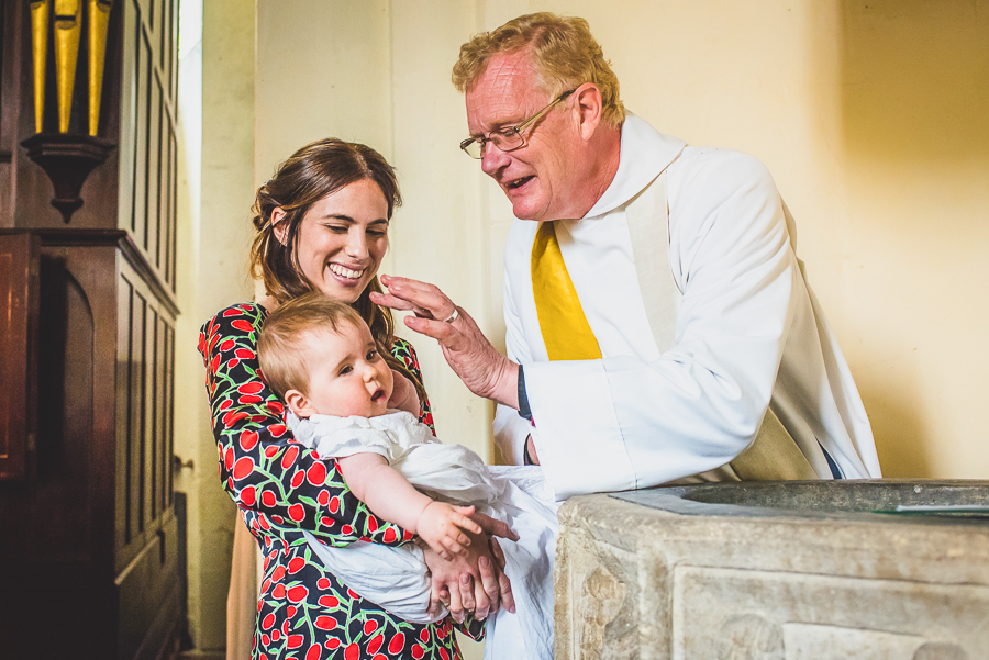 Andrew & Camilla's SURPRISE wedding, with Damien Vickers Photography (10)