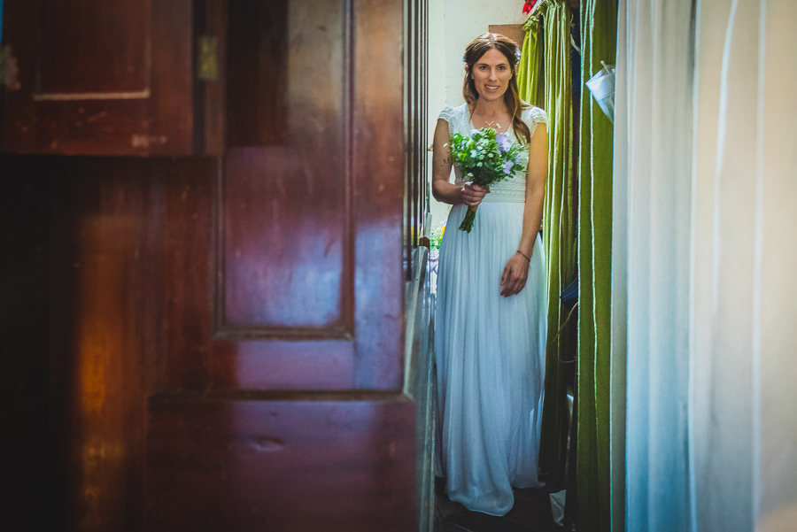 Andrew & Camilla's SURPRISE wedding, with Damien Vickers Photography (12)