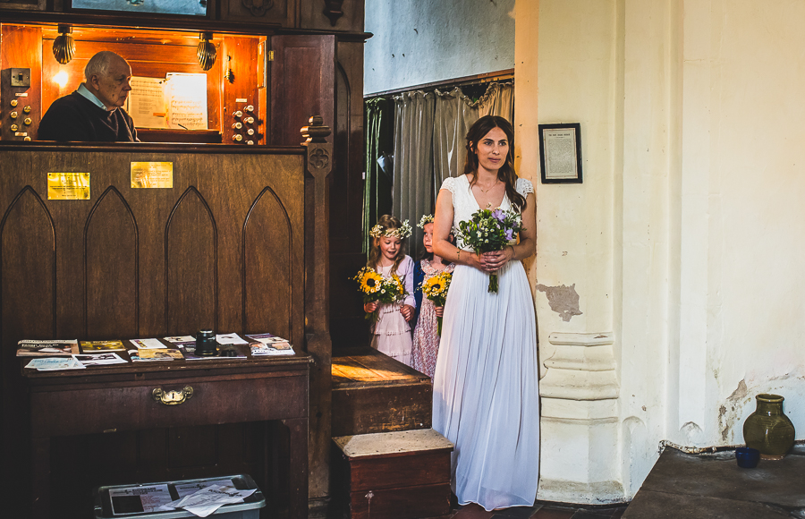 Andrew & Camilla's SURPRISE wedding, with Damien Vickers Photography (14)
