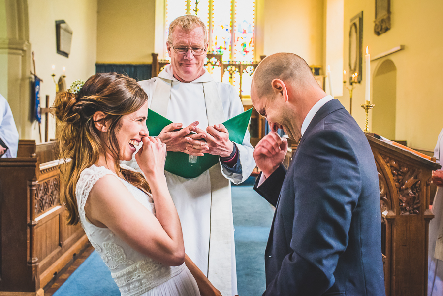 Andrew & Camilla's SURPRISE wedding, with Damien Vickers Photography (19)