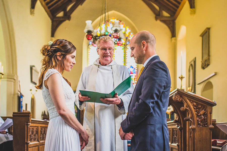 Andrew & Camilla's SURPRISE wedding, with Damien Vickers Photography (20)
