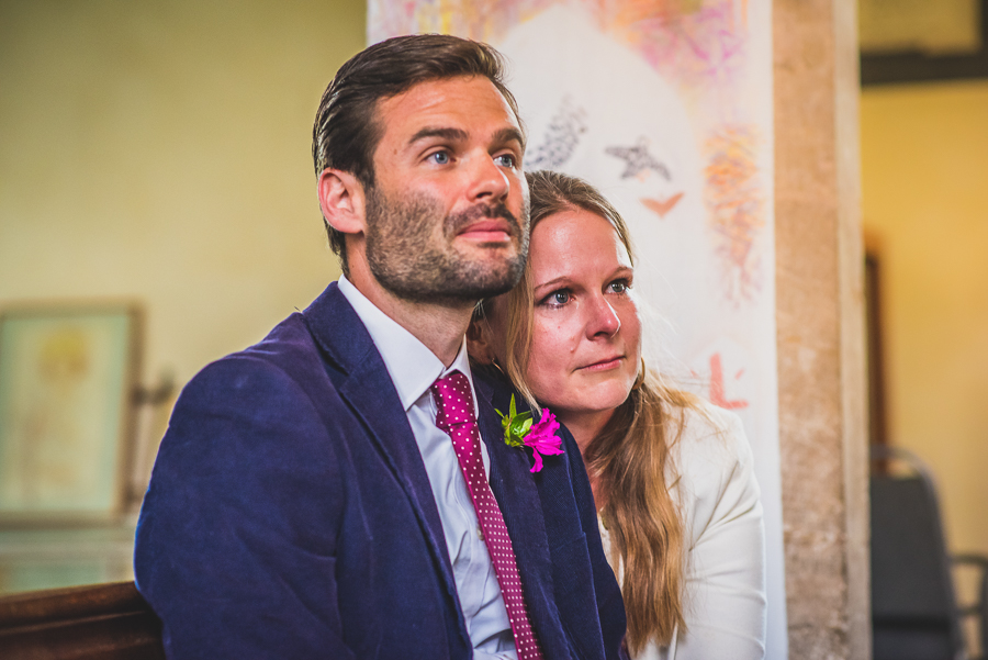 Andrew & Camilla's SURPRISE wedding, with Damien Vickers Photography (21)