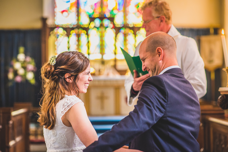 Andrew & Camilla's SURPRISE wedding, with Damien Vickers Photography (23)