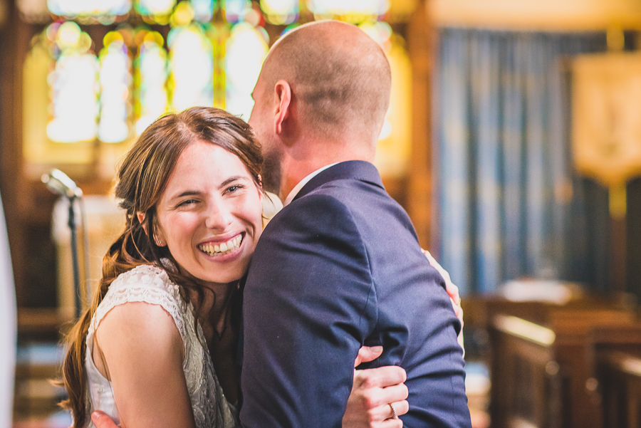 Andrew & Camilla's SURPRISE wedding, with Damien Vickers Photography (24)
