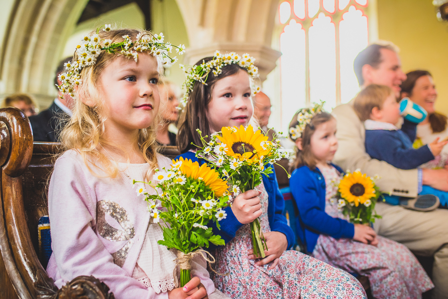 Andrew & Camilla's SURPRISE wedding, with Damien Vickers Photography (25)