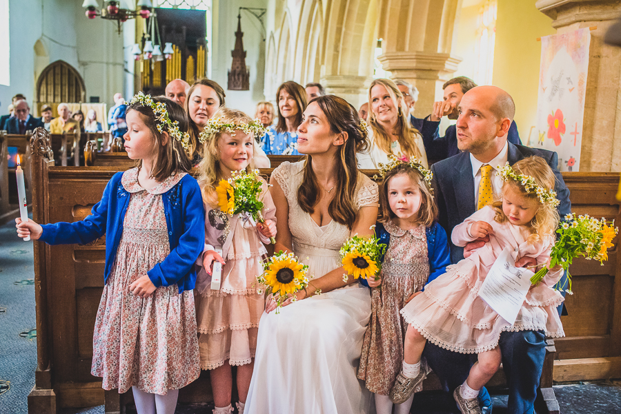 Andrew & Camilla's SURPRISE wedding, with Damien Vickers Photography (26)