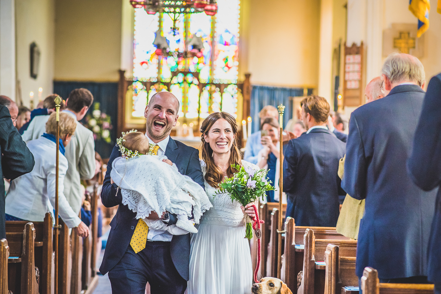 Andrew & Camilla's SURPRISE wedding, with Damien Vickers Photography (27)