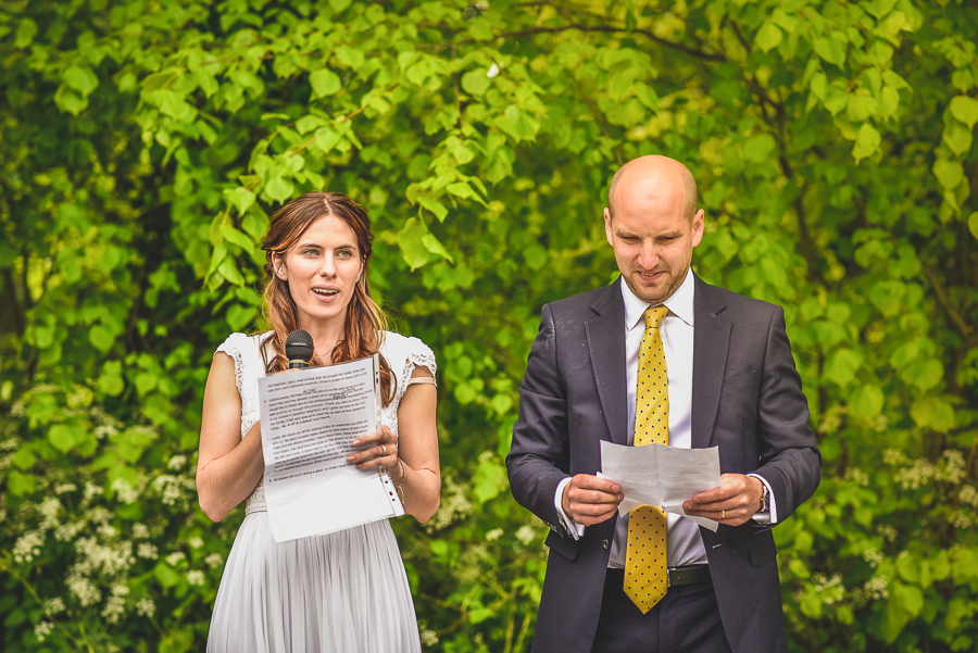 Andrew & Camilla's SURPRISE wedding, with Damien Vickers Photography (31)