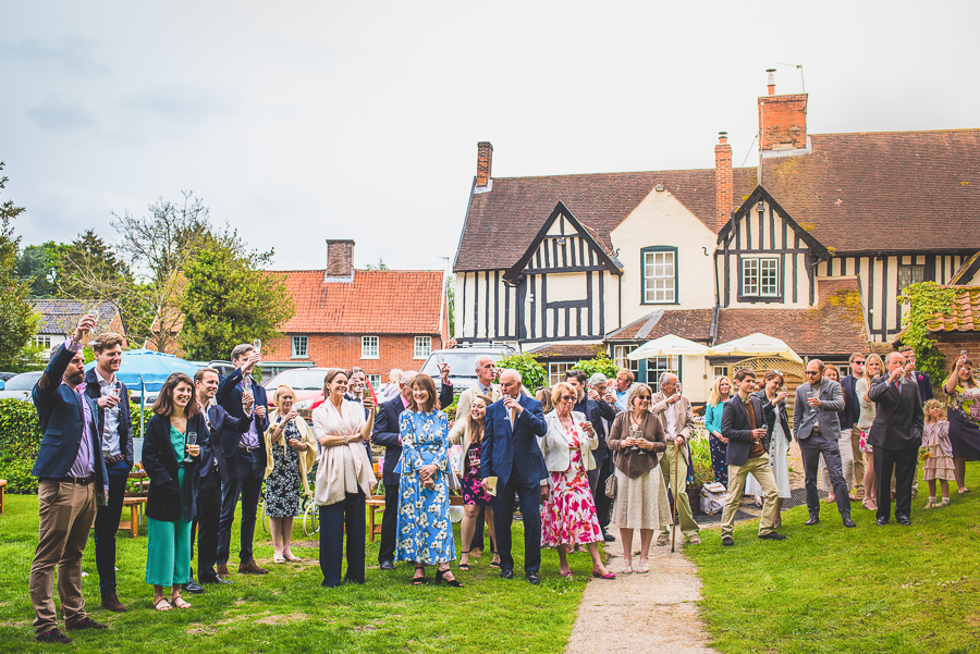 Andrew & Camilla's SURPRISE wedding, with Damien Vickers Photography (32)