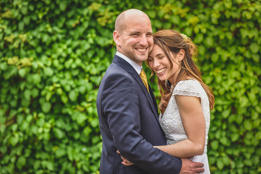Andrew & Camilla's SURPRISE wedding, with Damien Vickers Photography (36)