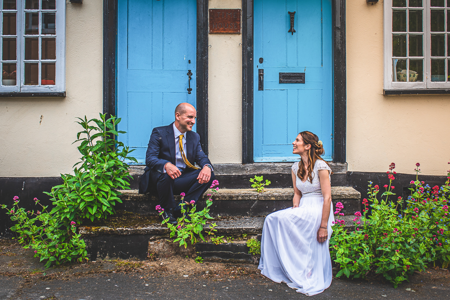 Andrew & Camilla's SURPRISE wedding, with Damien Vickers Photography (41)