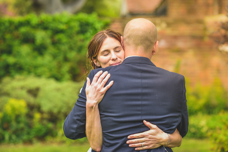 Andrew & Camilla's SURPRISE wedding, with Damien Vickers Photography (42)