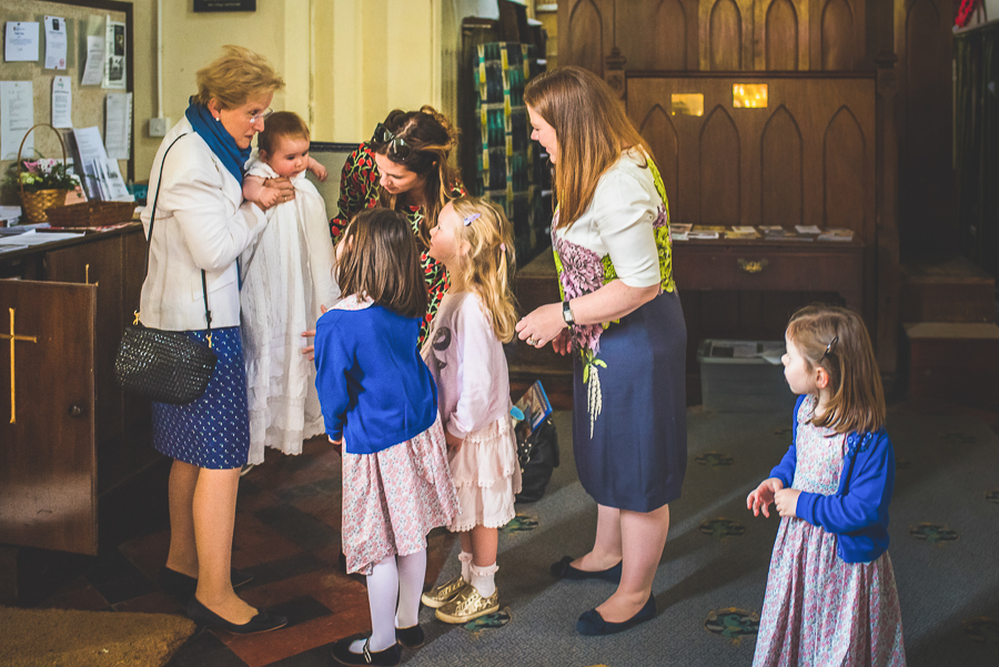 Andrew & Camilla's SURPRISE wedding, with Damien Vickers Photography (5)
