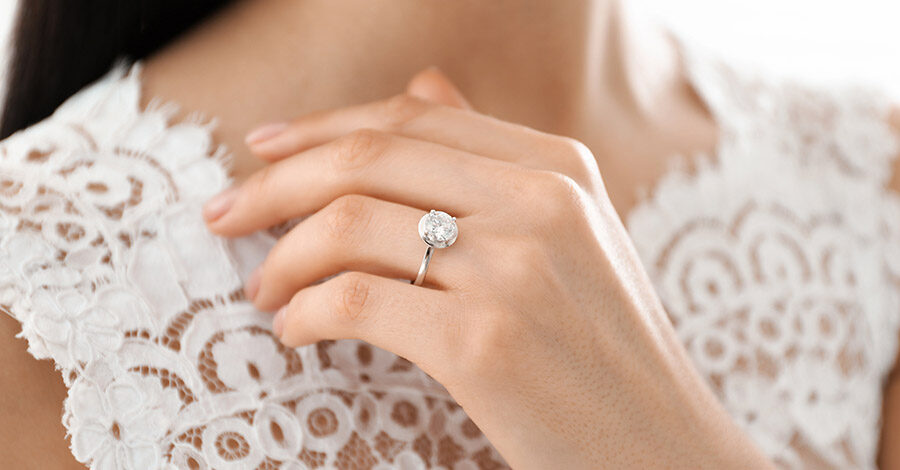 ethical diamonds UK