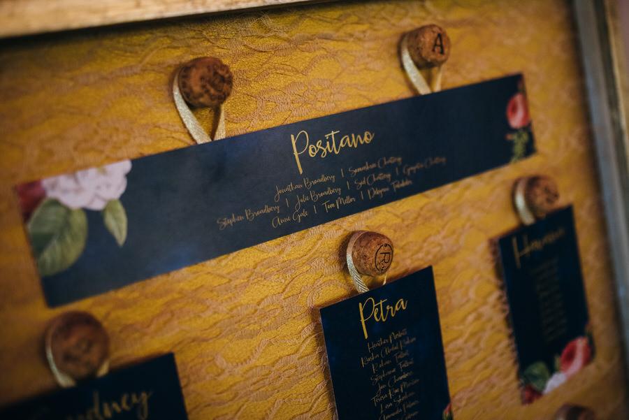 Jonny & Soma's elegant rustic Heaton House Farm wedding, with Simon Biffen Photography (2)