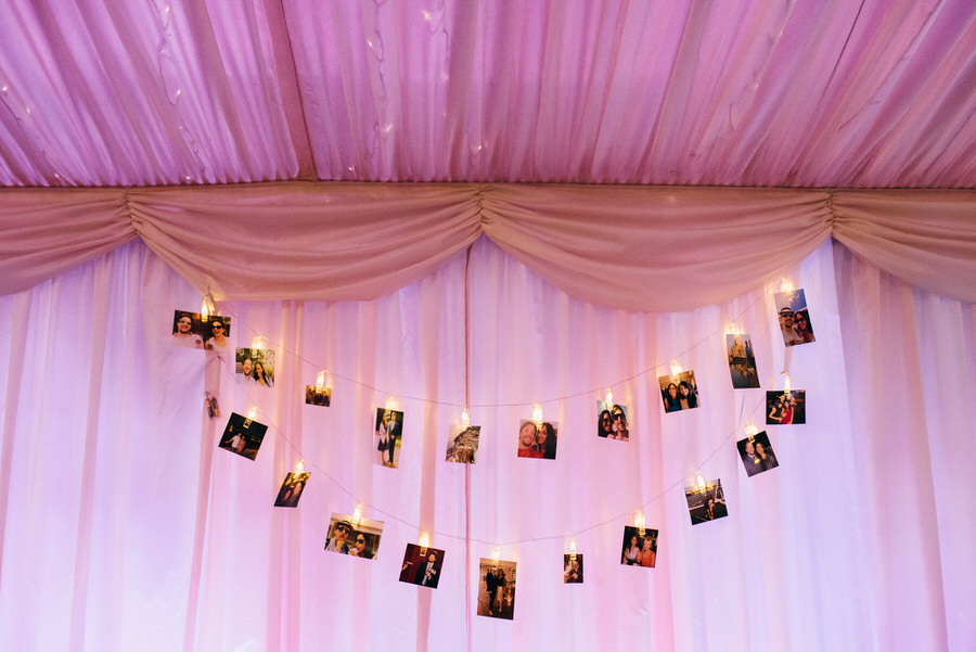 Jonny & Soma's elegant rustic Heaton House Farm wedding, with Simon Biffen Photography (31)