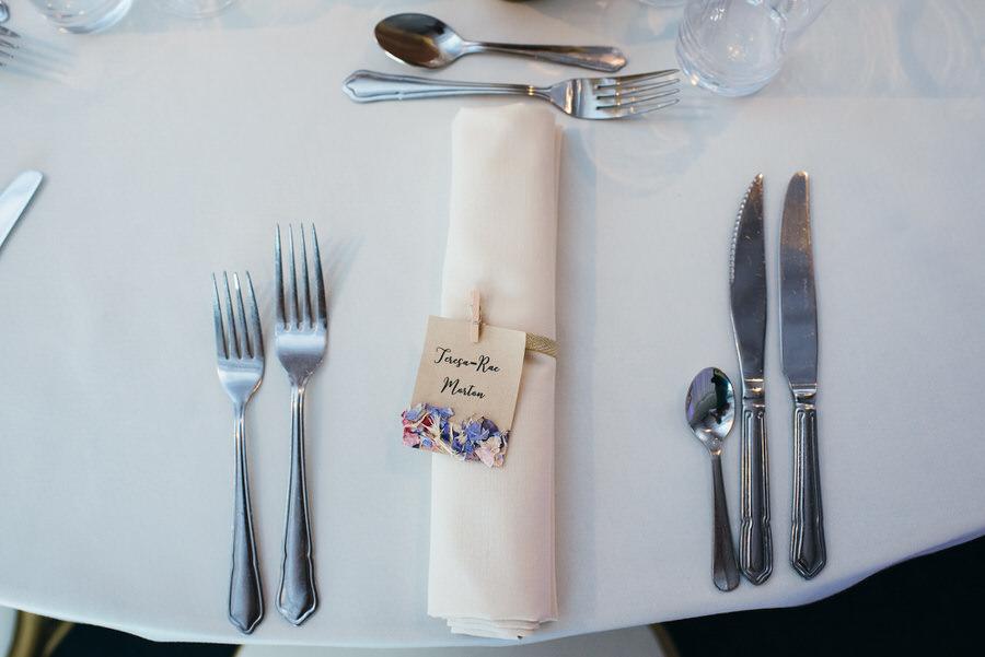 Jonny & Soma's elegant rustic Heaton House Farm wedding, with Simon Biffen Photography (35)