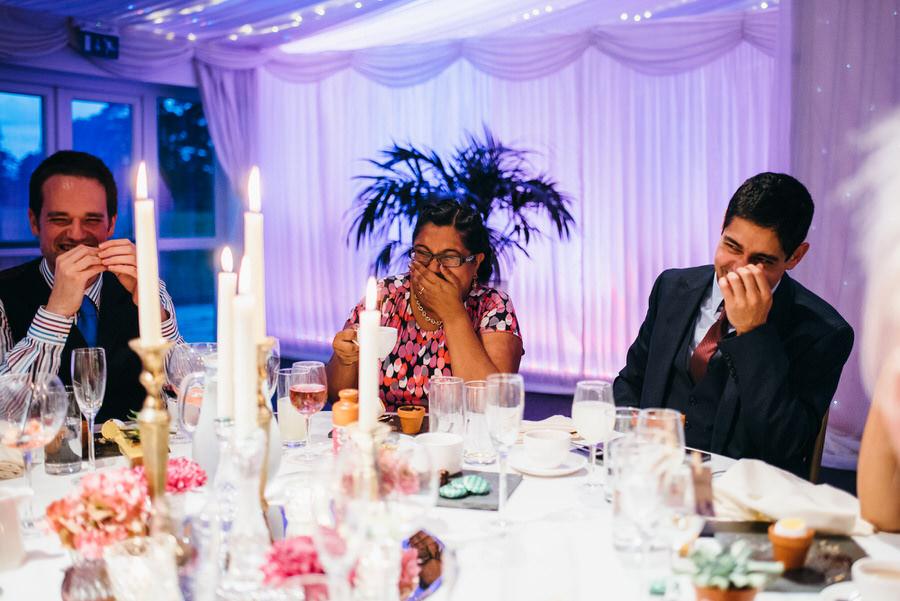 Jonny & Soma's elegant rustic Heaton House Farm wedding, with Simon Biffen Photography (56)