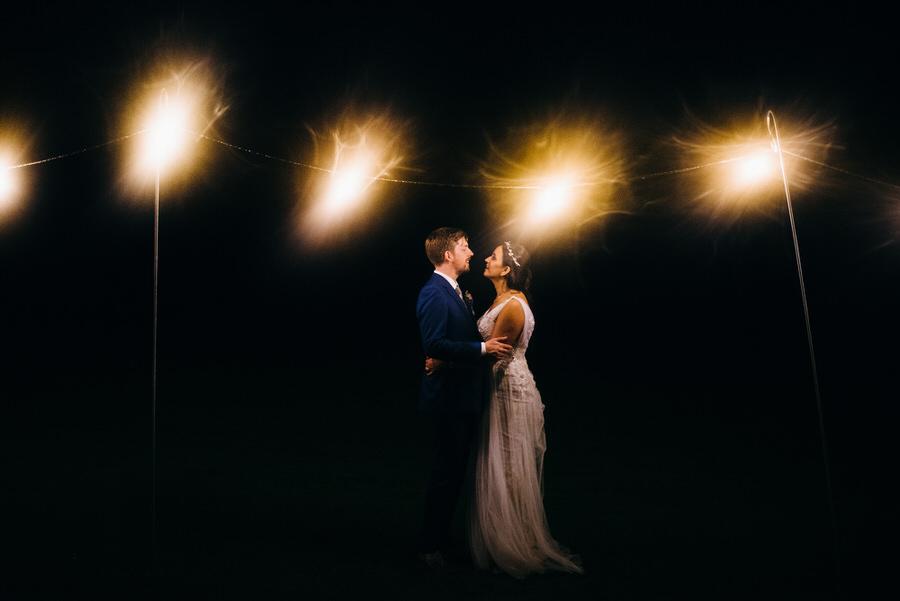Jonny & Soma's elegant rustic Heaton House Farm wedding, with Simon Biffen Photography (67)
