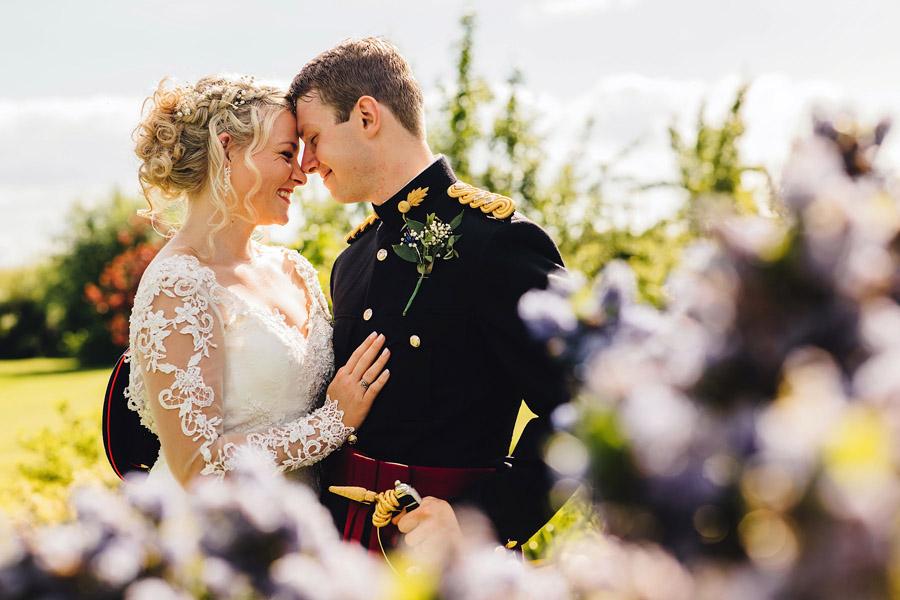 Lexi & Chris's joyful festival wedding, with JS Coates Photography (24)