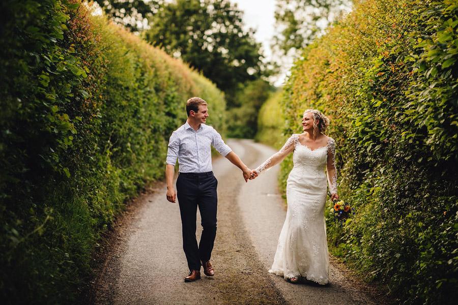 Lexi & Chris's joyful festival wedding, with JS Coates Photography (33)