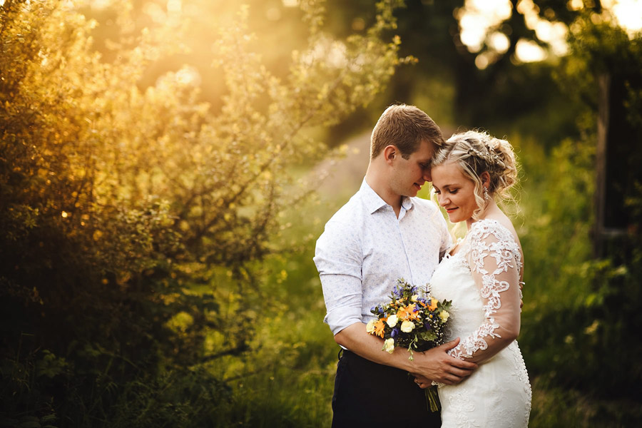 Lexi & Chris's joyful festival wedding, with JS Coates Photography (34)