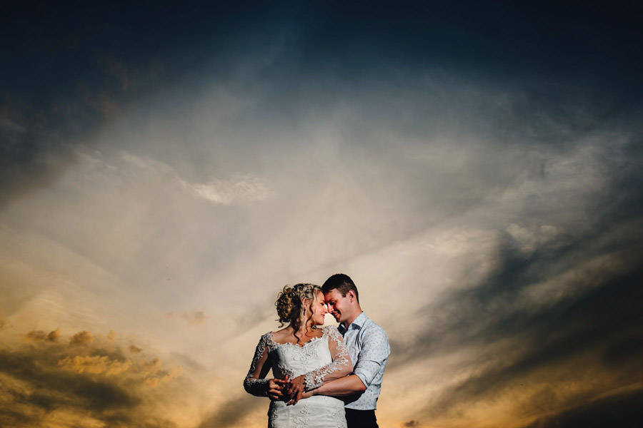 Lexi & Chris's joyful festival wedding, with JS Coates Photography (38)