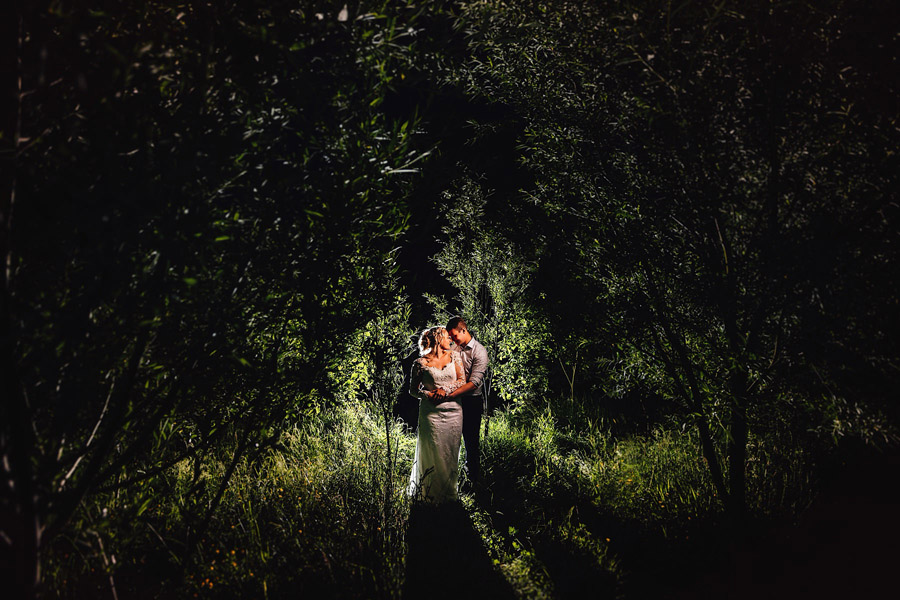 Lexi & Chris's joyful festival wedding, with JS Coates Photography (42)