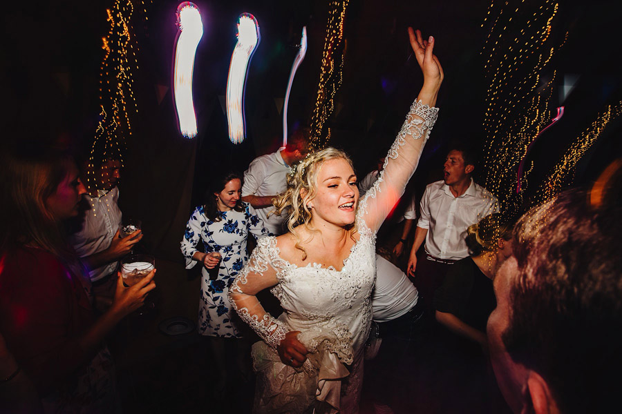 Lexi & Chris's joyful festival wedding, with JS Coates Photography (43)