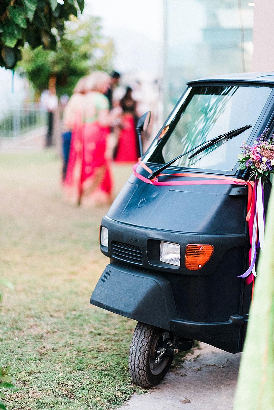 Sam & Lauren's timelessly beautiful Greek destination wedding, with Kalampokas Fotografia (6)