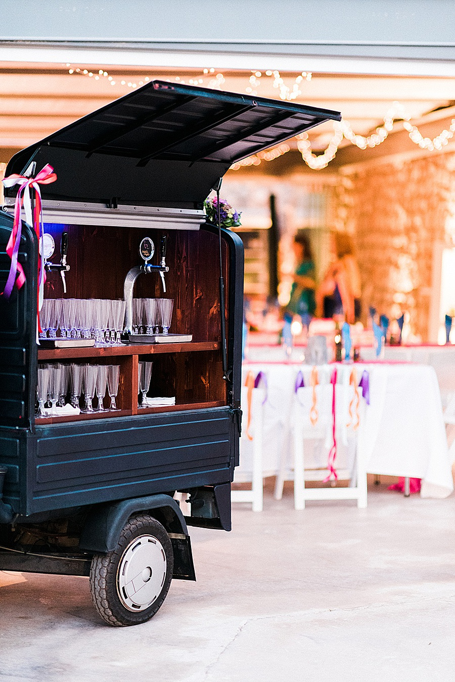 Sam & Lauren's timelessly beautiful Greek destination wedding, with Kalampokas Fotografia (7)