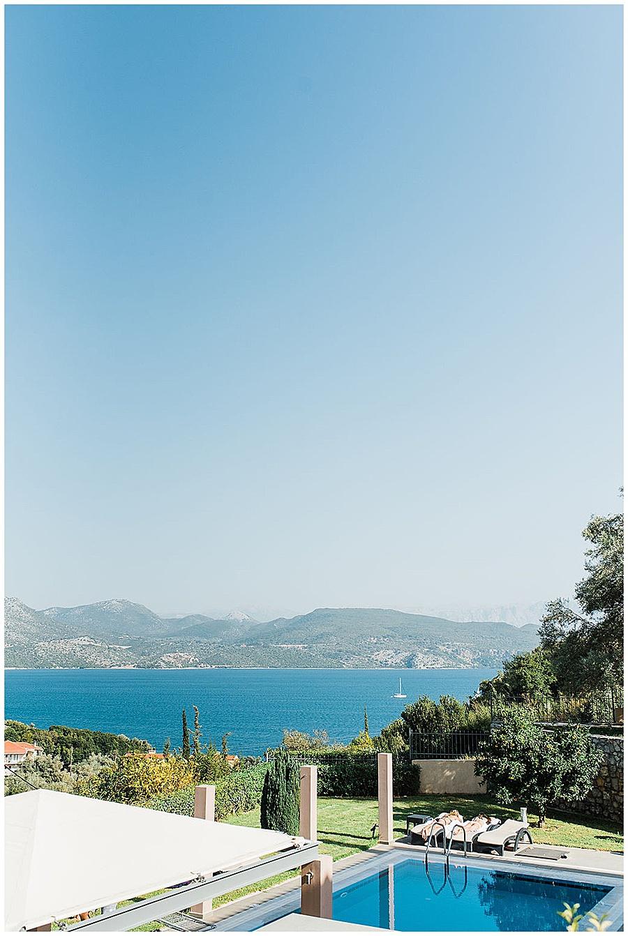 Sam & Lauren's timelessly beautiful Greek destination wedding, with Kalampokas Fotografia (12)