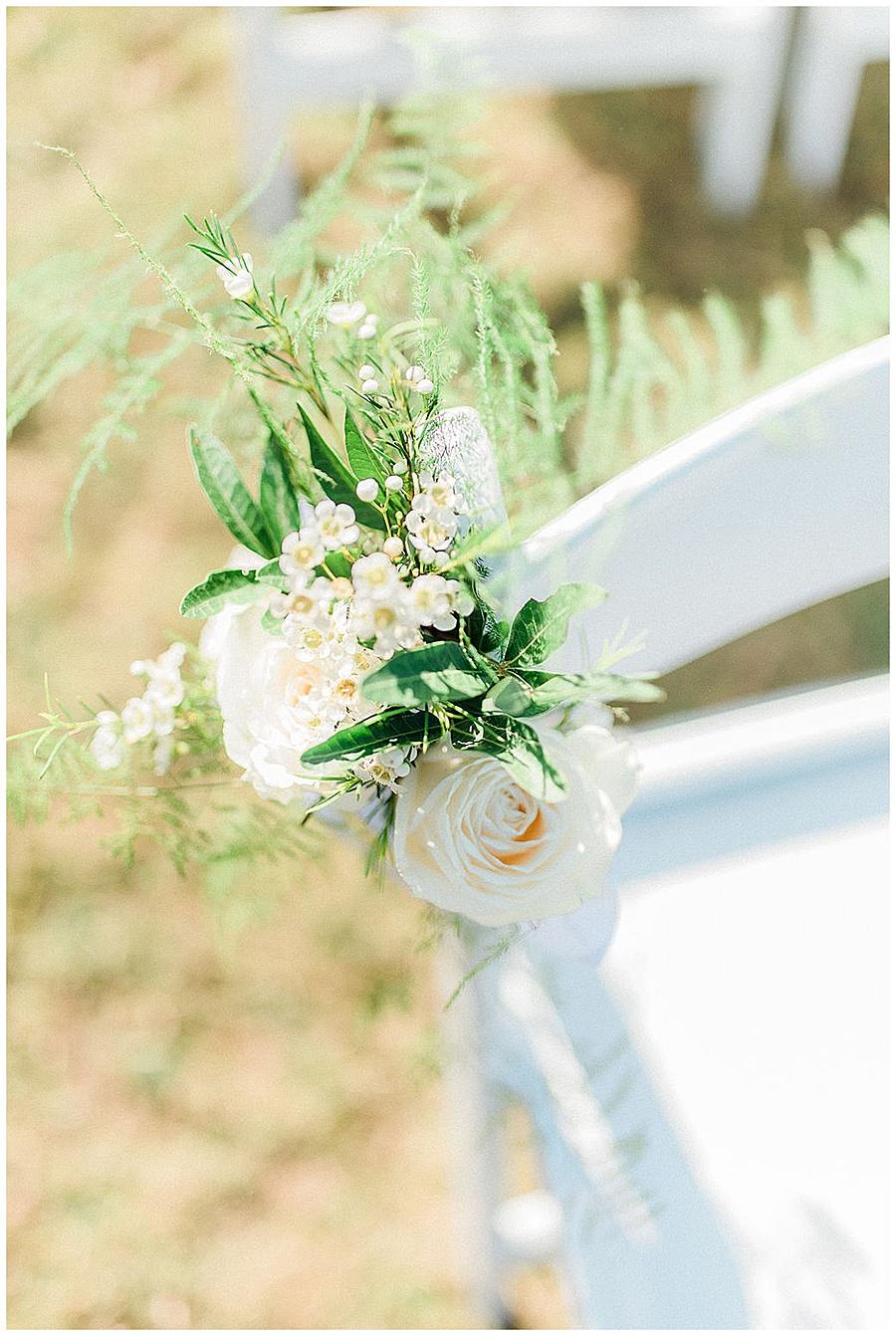 Sam & Lauren's timelessly beautiful Greek destination wedding, with Kalampokas Fotografia (14)