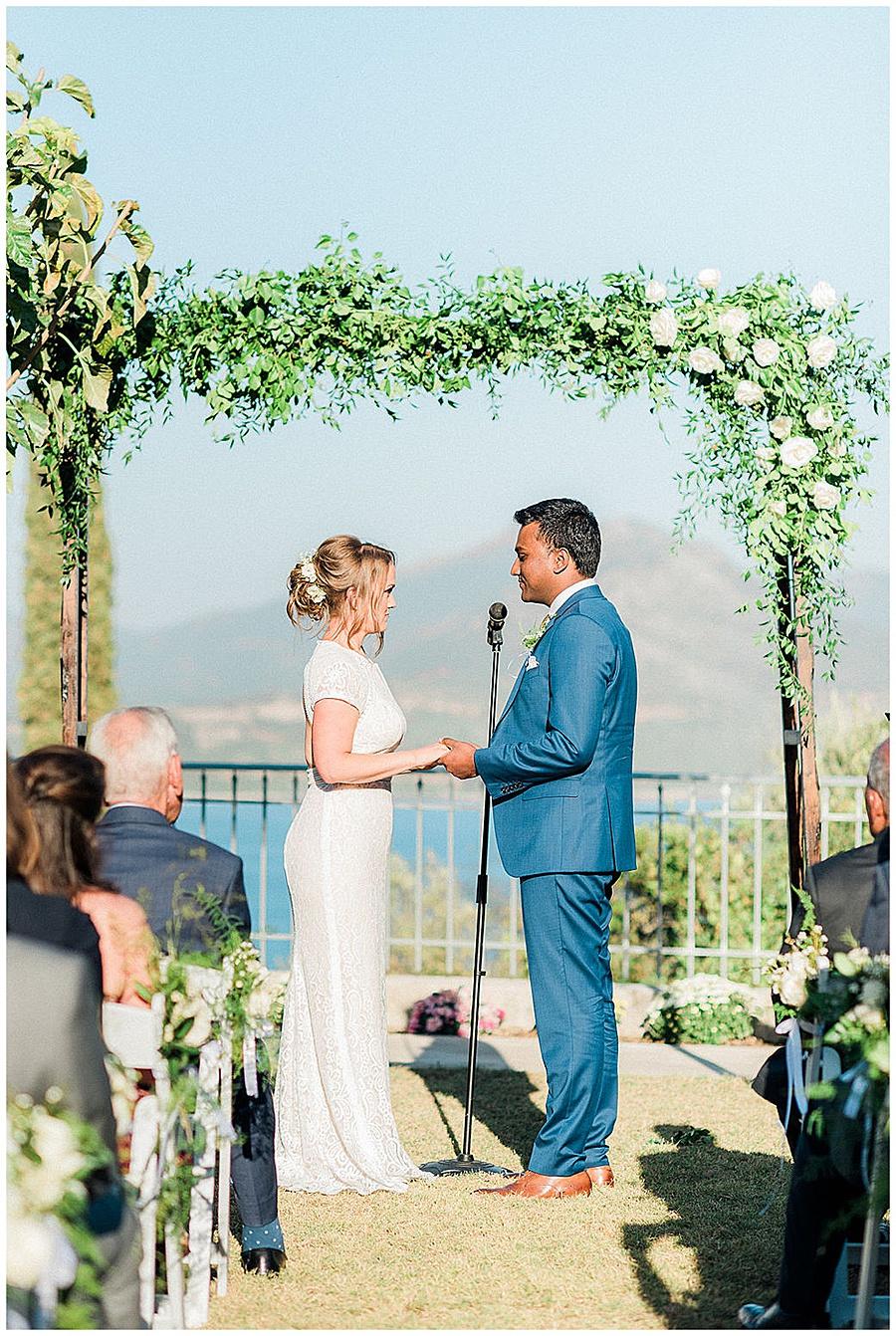 Sam & Lauren's timelessly beautiful Greek destination wedding, with Kalampokas Fotografia (20)