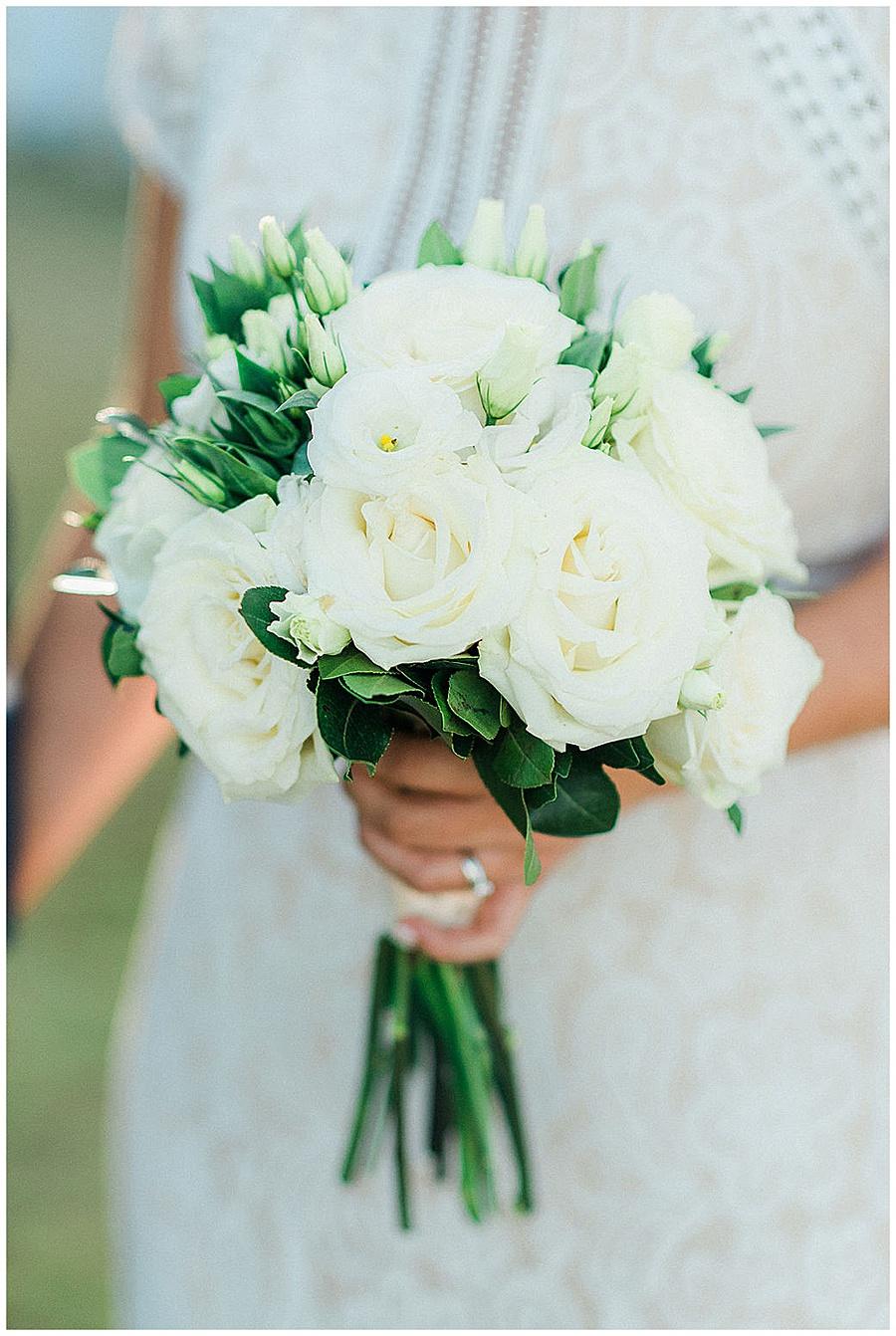 Sam & Lauren's timelessly beautiful Greek destination wedding, with Kalampokas Fotografia (23)