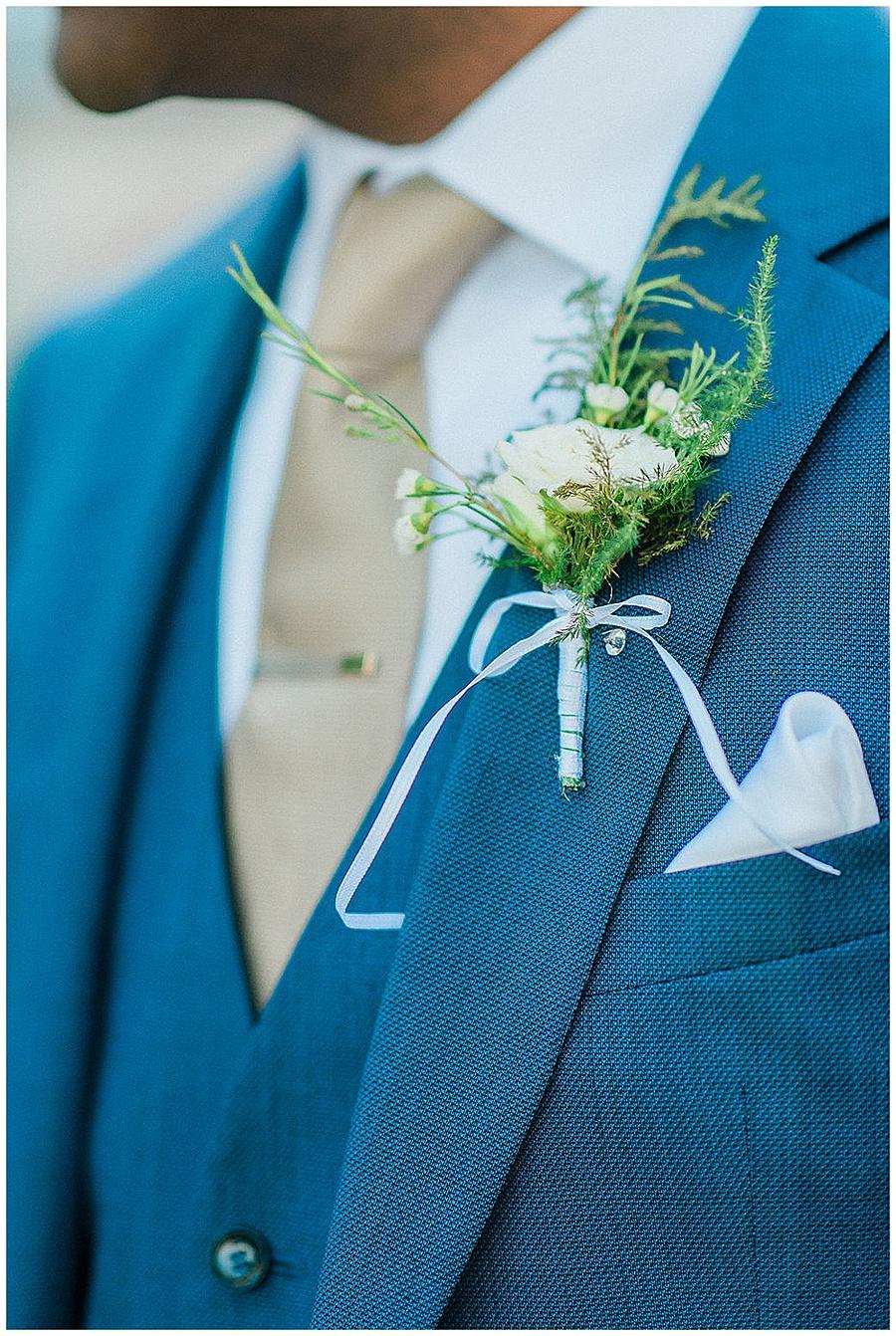 Sam & Lauren's timelessly beautiful Greek destination wedding, with Kalampokas Fotografia (24)