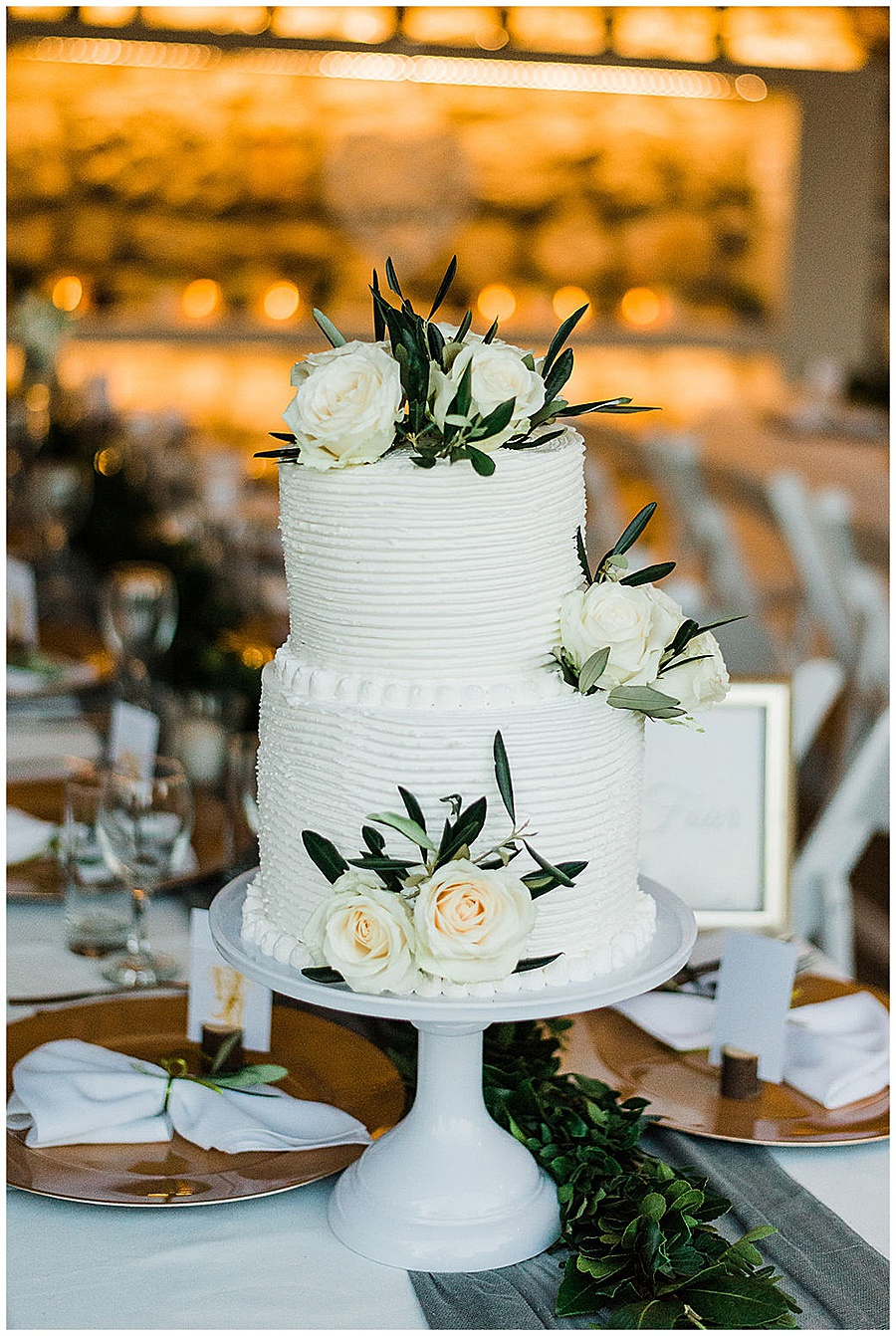 Sam & Lauren's timelessly beautiful Greek destination wedding, with Kalampokas Fotografia (30)