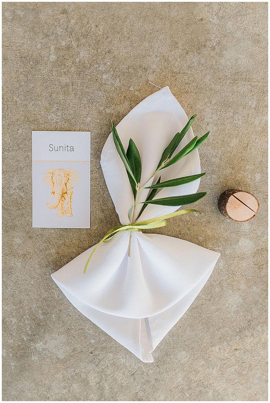 Sam & Lauren's timelessly beautiful Greek destination wedding, with Kalampokas Fotografia (32)