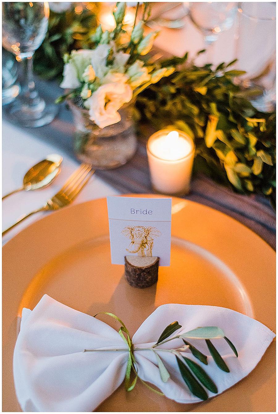 Sam & Lauren's timelessly beautiful Greek destination wedding, with Kalampokas Fotografia (35)