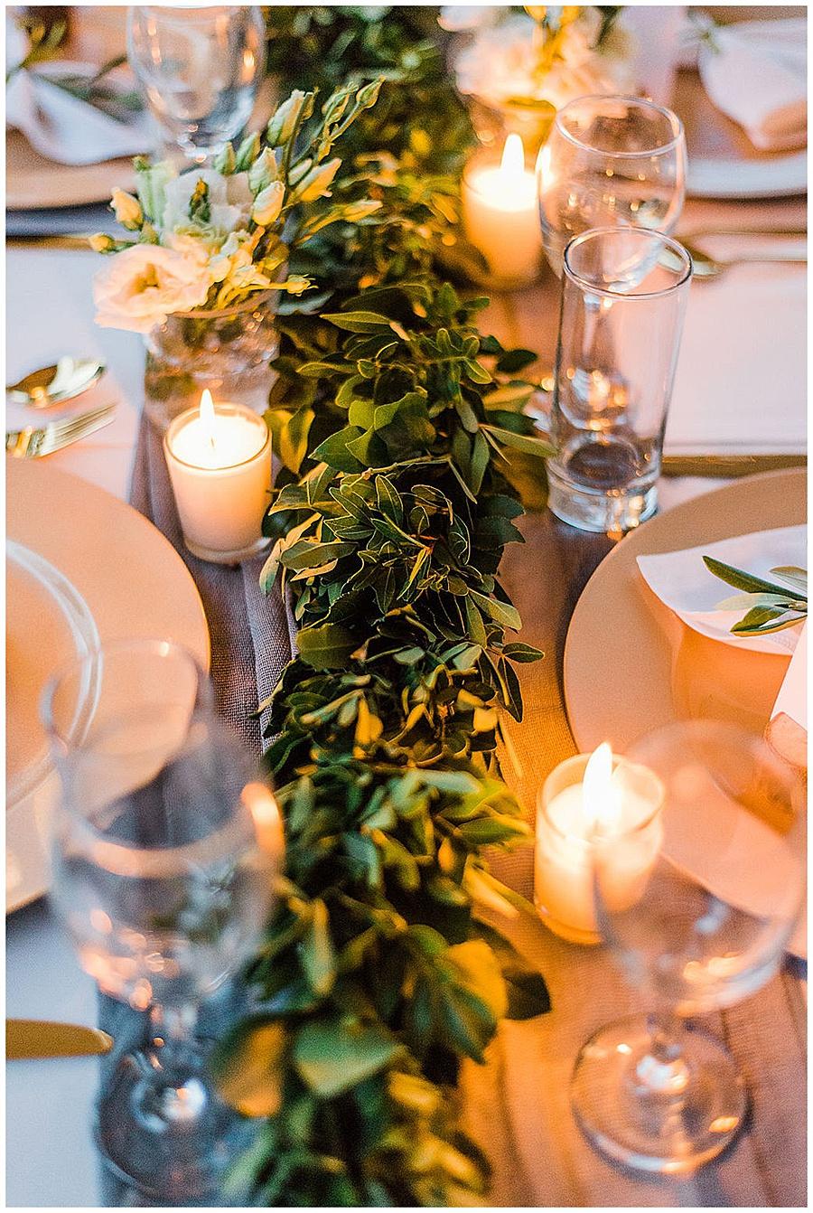 Sam & Lauren's timelessly beautiful Greek destination wedding, with Kalampokas Fotografia (36)