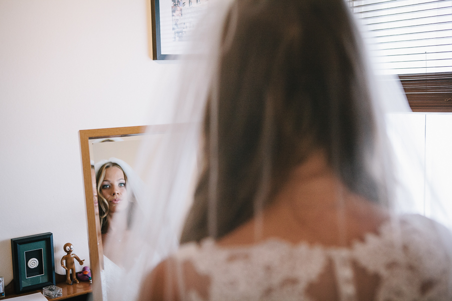 Liz & Will's classic and timeless Hall Place Bexley wedding, captured by My Beautiful Bride (9)