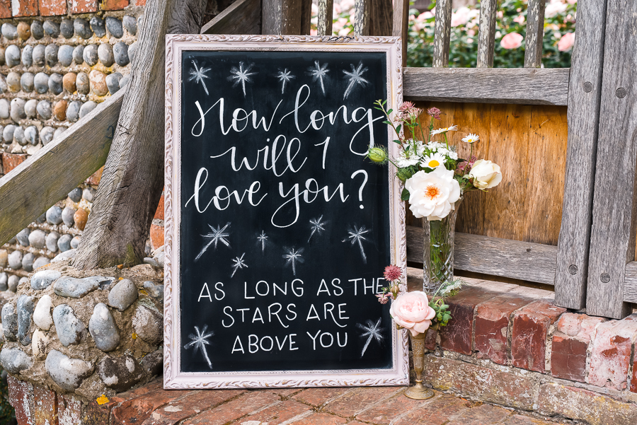 Summer vintage wedding styling inspiration, with Lauren Beth Photography (22)